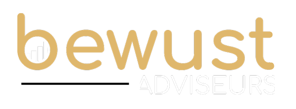 Bewust Adviseurs logo